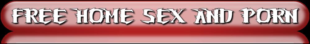 الكبار محلية الصنع الصورة الدورة المنتهية مع الجنس عاطفي من خلال مشاهدة مقاطع الفيديو